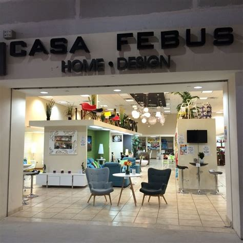 17 best images about casa febus home decor on pinterest beautiful living rooms and ceramics 17 best images about plaza rio hondo on pinterest taco bells doc popcorn and ea
