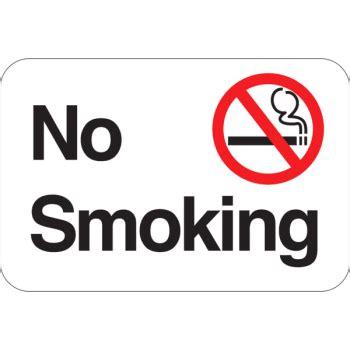 no smoking sign maldives no smoking sign non reflective 18 x 12 hd supply