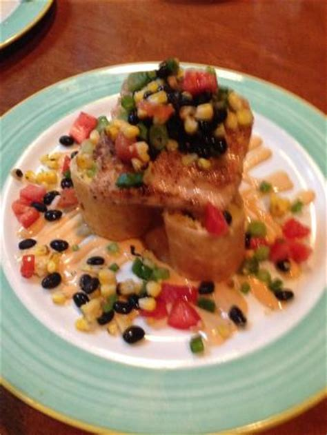 backyard chantilly backyard grill chantilly menu prices restaurant