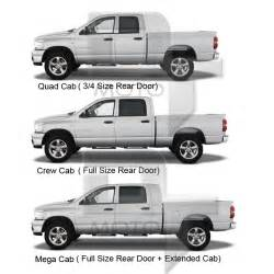 Difference Between Dodge Crew Cab And Cab Crew Cab And Cab Difference Autos Post
