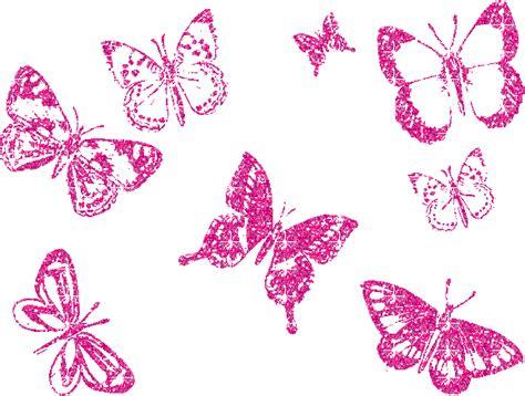 wallpapers of glitter butterflies glitter backgrounds backgrounds gt butterfly gt glitter
