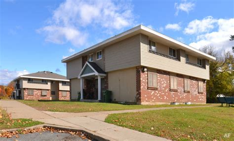 schenectady housing authority macgathan townhouses schenectady ny apartment finder