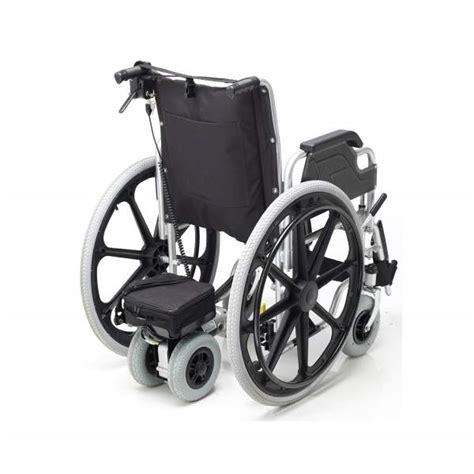 motor  silla de ruedas power pack   ortopedia viva