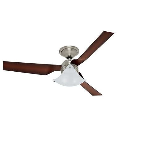 ceiling fans india ceiling fan with light and remote india