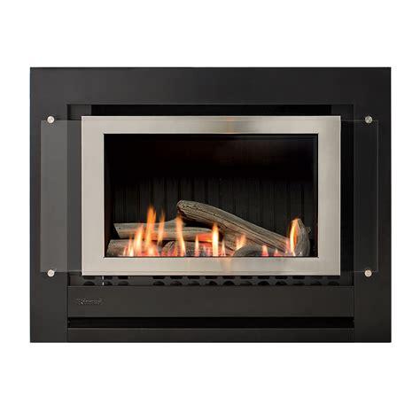 Rinnai Gas Fireplaces by Sapphire Gas Fireplace Rinnai Australia