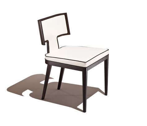 sedie franchi aries chair multipurpose chairs from sch 246 nhuber franchi