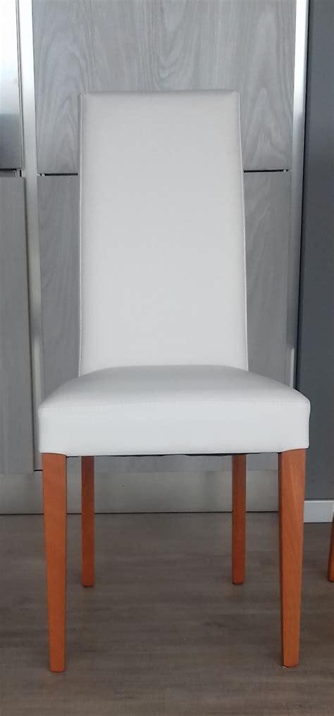 arredamento sedie tavoli sedie mcd arredamenti