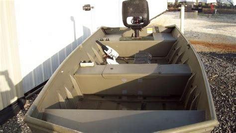 lowe 1440 jon boat for sale lowe 1440 m boats for sale