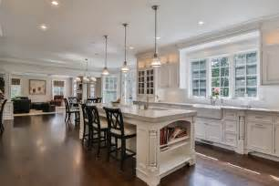 Dining Room Island Design 57 Luxury Kitchen Island Designs Pictures Designing Idea