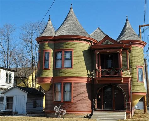 victorian style houses victorian style home in muncie indiana by valerie
