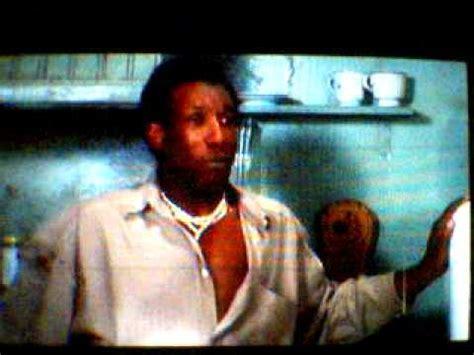 chucky movie kills chucky kills john dr death youtube