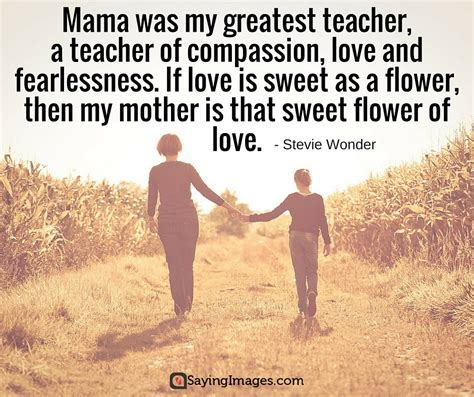 quotes for mothers day happy mother s day quotes messages sayings cards