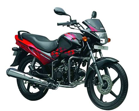 honda cbz bike price hero honda bikes price list 2014 www imgkid com the