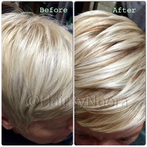 dimensional hair cuts pics 49 best dimensional hair color images on pinterest