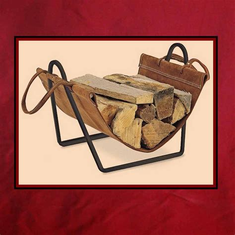 firewood and kindling holders archives northshore fireplace