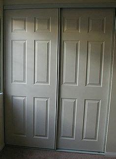 how to replace bedroom door 1000 ideas about sliding closet doors on pinterest closet doors closet and sliding