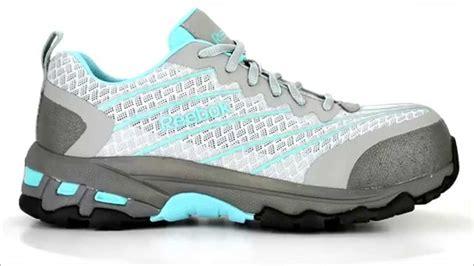composite toe shoes nike womens steel toe nike shox cladem