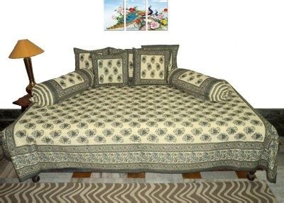cheap home decor online shopping india home furnishing decor recharge offers paytm