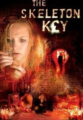 Watch Black 2005 Full Movie The Skeleton Key Movie Trailer Youtube
