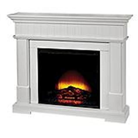 Canadian Tire Fireplace Accessories by Fireplaces And Accessories Canadian Tire