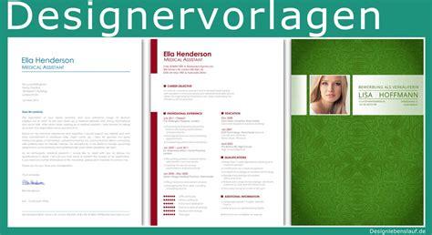 Deckblatt Modern Vorlage Motivationsschreiben Muster Mit Lebenslauf Anschreiben