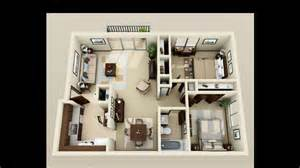 Best Home Interior Design Apps For Ipad Download Gratis 3d Desain Rumah Gratis 3d Desain Rumah