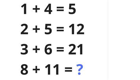 test matematica il test matematico 1 su 1000 riesce a risolvere