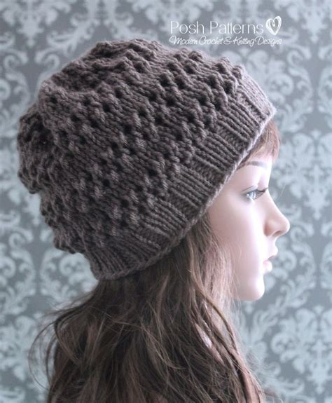 how to knit eyelet lace knitting pattern eyelet lace knit hat pattern eyelet