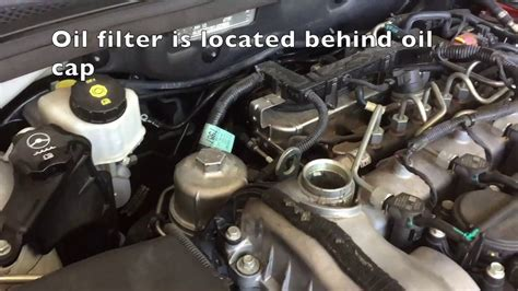 2012 chevy cruze oil filter cruze fuel filter wiring diagram