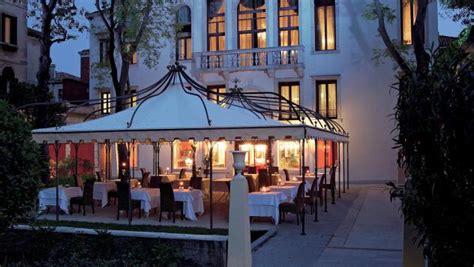 ristorante il giardino segreto roma boscolo venezia ristorante e bar hotel con ristorante