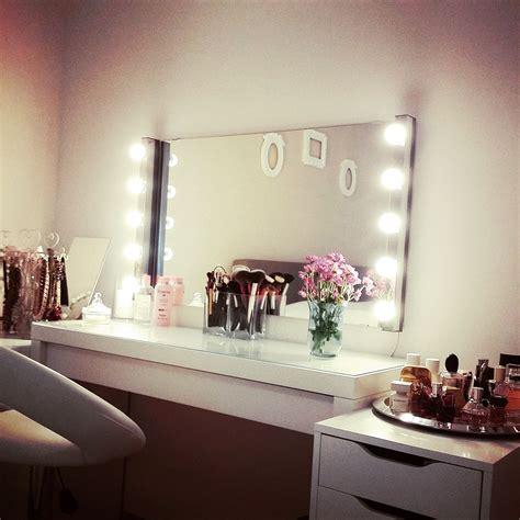 schminktisch spiegel ikea schminktisch ikea rheumri