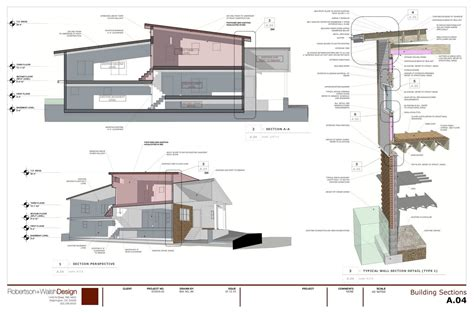 sketchup layout que es a simplicidade 233 poderosa
