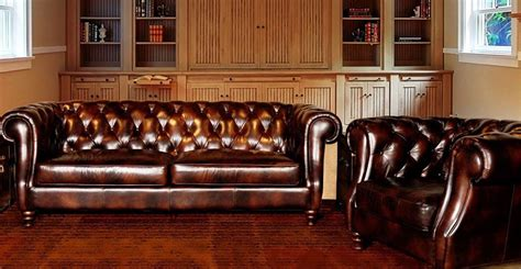 top 3 chesterfield sofas ebay