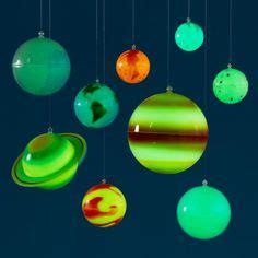 Komik Money Rich No 1 5 thousands of ideas about solar system mobile on