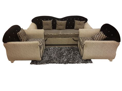 sofa set buy lumia 3 1 1 sofa set at onlinesofadesign