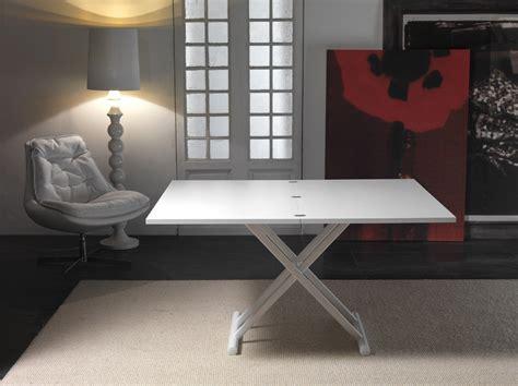 tavolino trasformabile in tavolo tavolino da salotto trasformabile in tavolo da pranzo mind