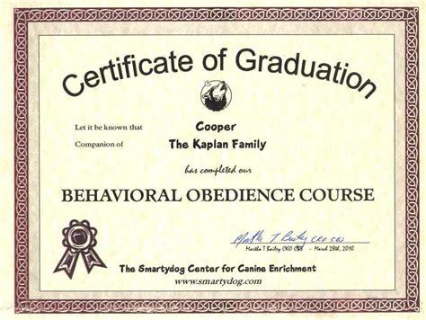 Yale Mba Mph Program by Edward H Kaplan Yale School Of Management