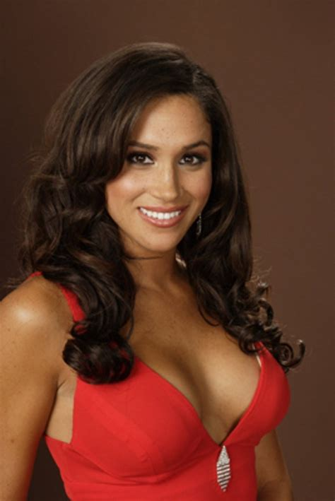 meghan markle big ten power rankings meghan markle edition