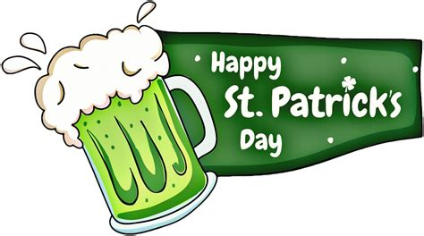 st day happy st patricks day www imgkid the image