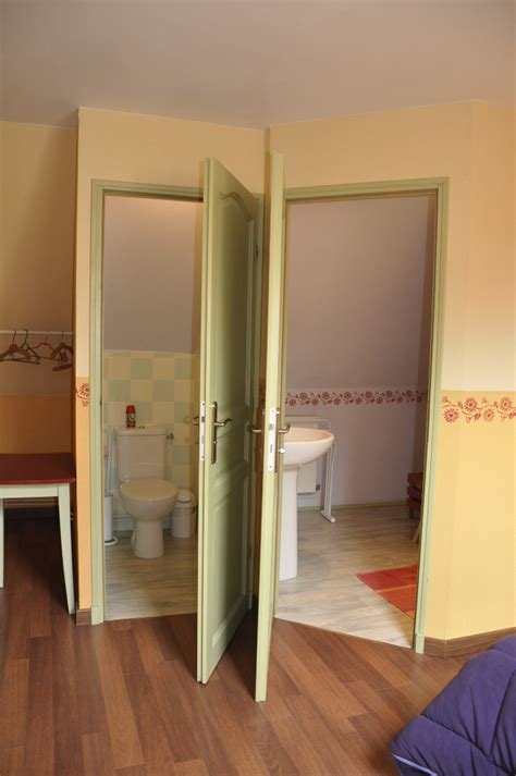 chambre d hote le treport chambre 171 cayeux sur mer 187 chambres d h 244 tes et g 238 te en