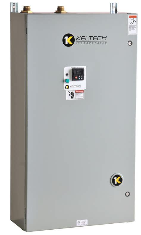 light commercial water heater light industrial tankless water heater bradley corporation
