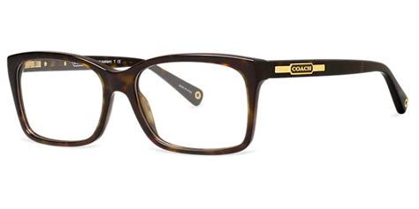 coach hc6043 as seen on lenscrafters the place to