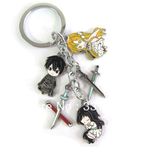 Anime Merch by Anime Merchandise Anime Sword Figure