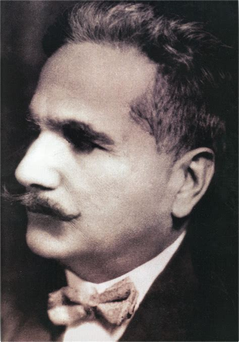biography ni muhammad allama iqbal family and friends pictures rare photos