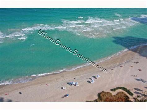 jade beach apartamentos  venda em miami  bairro de sunny isles beach