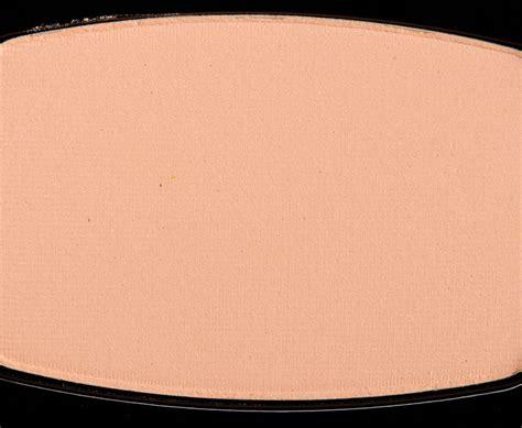 bareminerals golden gate matte bareminerals be beautiful 2016 eye palette