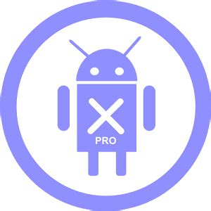 ccleaner pro apk onhax package disabler pro samsung v7 1 apk is here latest