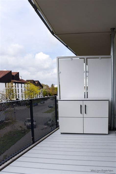balkonschrank wetterfest 17 best images about terrassenschrank balkonschrank