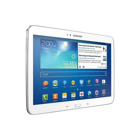 Samsung Tab P5100 Layar 10inch by دانلود رام رسمی فارسی تبلت سامسونگ Galaxy Tab2 مدل P5100