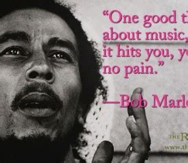 bob best songs classic rock song lyric quotes quotesgram